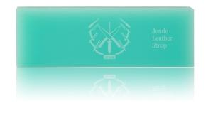 jende-leather-strop