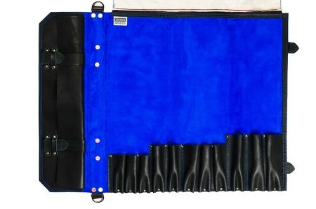 jende-blue-trifold-7
